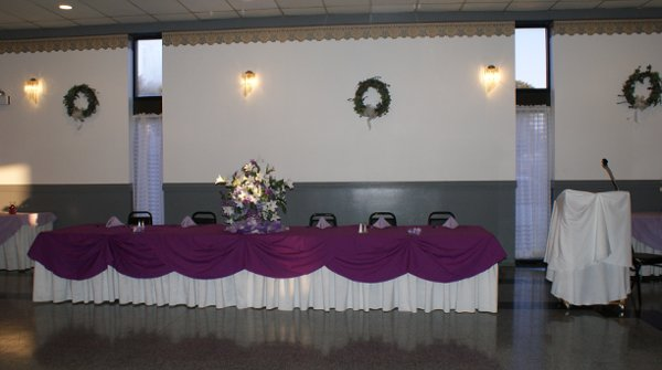 photo 82 of Professional Touch Caterers