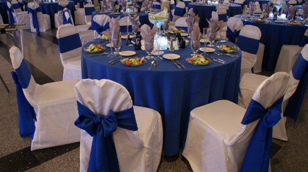 photo 83 of Professional Touch Caterers