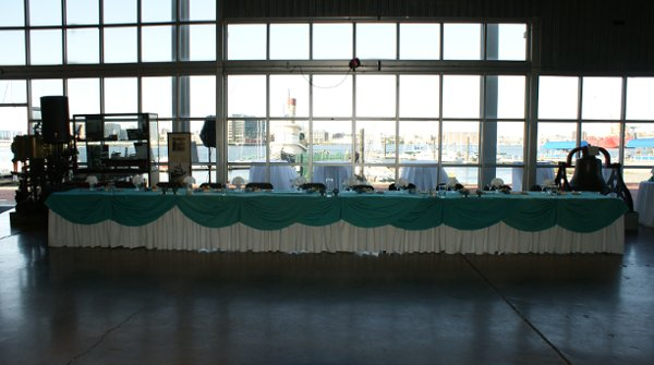 photo 96 of Professional Touch Caterers