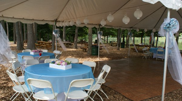 photo 98 of Professional Touch Caterers