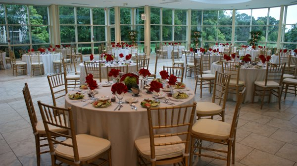 photo 88 of Professional Touch Caterers
