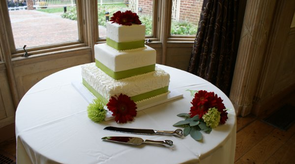 photo 89 of Professional Touch Caterers