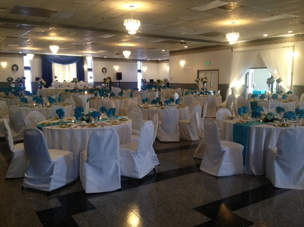 photo 87 of Professional Touch Caterers