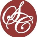 130x130_sq_1408913369646-logo