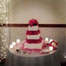 130x130_sq_1409074142208-cake-table