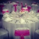 130x130_sq_1409074154615-pink-and-white-at-jarrettsville-gardens