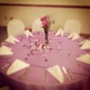 130x130_sq_1409074157578-purple
