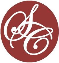 220x220_1408913369646-logo