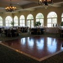 130x130 sq 1195487229123 guilfoylewedding001