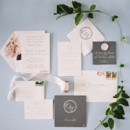130x130 sq 1461859576607 abby jiu invites the knot