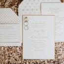 130x130 sq 1461861065874 sugar paper