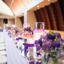 130x130 sq 1458743824962 loft wedding 1111 c   copy