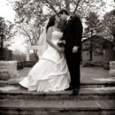 130x130 sq 1458746929655 wedding photo