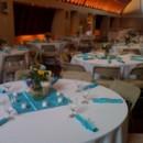 130x130 sq 1458746956172 wedding set up 61011 6 2