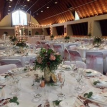 The Other Barn At Oakland Mills Venue Columbia Md
