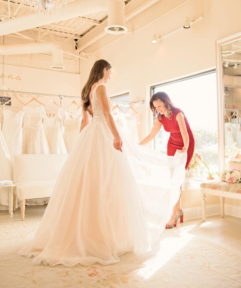 Suffolk Wedding Dresses - Reviews for Dresses