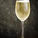 130x130 sq 1396973497391 champagne