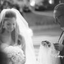 130x130 sq 1475025434935 wedding photographers northern virginia wedding ph