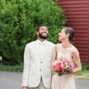 130x130 sq 1475025434991 wedding photographers northern virginia wedding ph