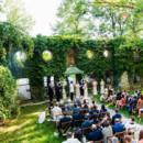 130x130 sq 1475025448116 wedding photographers northern virginia wedding ph