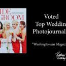 130x130 sq 1475025455255 wedding photographers northern virginia wedding ph
