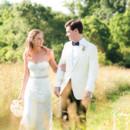 130x130 sq 1475025468932 wedding photographers northern virginia wedding ph