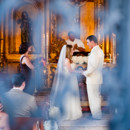 130x130 sq 1475025482832 wedding photographers northern virginia wedding ph
