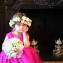 130x130 sq 1475025489988 wedding photographers northern virginia wedding ph
