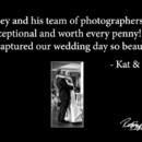 130x130 sq 1475025498090 wedding photographers northern virginia wedding ph
