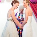 130x130 sq 1475025543994 wedding photographers northern virginia wedding ph