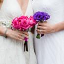 130x130 sq 1475025551391 wedding photographers northern virginia wedding ph