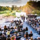130x130 sq 1475025564741 wedding photographers northern virginia wedding ph
