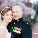 130x130 sq 1475025606278 wedding photographers northern virginia wedding ph