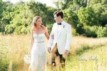 220x220 1475025111 1279f2bcda7ea527 northern va wedding photographer blogs