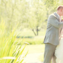 130x130 sq 1456516757508 068 marriott fairview park wedding lepoldphotograp