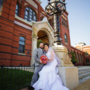 130x130 sq 1456533946334 034 ft mcnair wedding lepold photography 683x1024