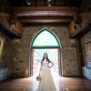 130x130 sq 1421184255929 mcgrath deets wedding new