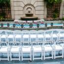 130x130 sq 1421852927650 courtyard ceremony 2