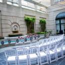 130x130 sq 1421852936338 courtyard ceremony