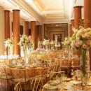 130x130 sq 1421853354227 wedding