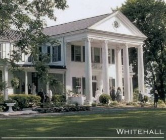 Historic Whitehall Manor