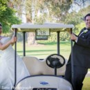 130x130 sq 1382552803132 christal  javier wedding