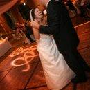 130x130 sq 1348778454506 weddingphotos044