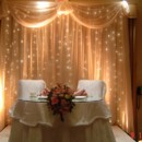 130x130 sq 1373057133329 ballroom41