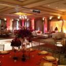 130x130 sq 1403022887244 full ballroom