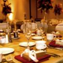 130x130 sq 1403023054679 indian weddings 005