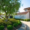 130x130 sq 1403798173496 anaheim hills golf course wedding 1