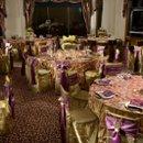 130x130 sq 1239394004400 banquet2