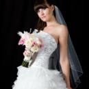 130x130 sq 1369261389587 maurico photography brides 011