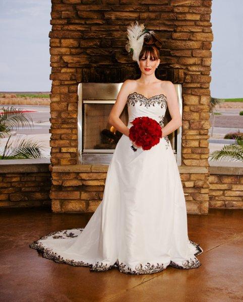 Wedding Gowns Az: Avondale, AZ Wedding Dress